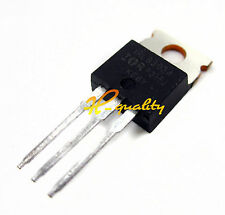 50PCS IRLB3034PBF IRLB3034 HEXFET Power MOSFET TO-220 NEW good quality