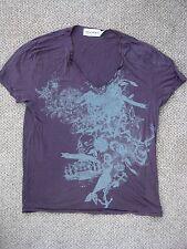 Topman Vest / T shirt