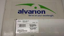Alvarion BreezeACCESS SU-NI-1D-5.7 Data Networking Device