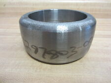 Part 1297803-00 129780300 Bearing Accessory