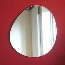Rotondo Sassolino Specchio