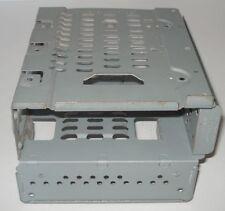 "HP RACK CADDY SUPPORT POUR TIROIR DE DISQUE DUR 3.5"" HP 5002-9896 REV B."