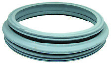 Genuine Beko WM5102W WMC126W WMD261W WMS6100W Washing Machine Door Seal Gasket