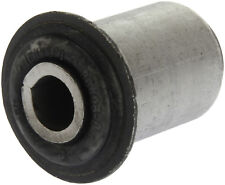 Suspension Control Arm Bushing-Premium Steering and Rear Upper Centric 602.65051
