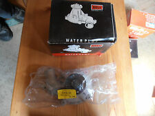 MG MAESTRO WATER PUMP 1.6 16HR ENGINES 1983-1984 BELL CP2118