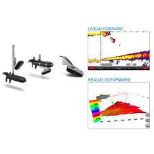 Garmin Panoptix Ps31 Forward Transducer 010-01284-01