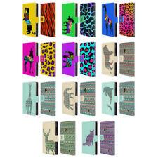 Étuis, housses et coques etuis, pochettes pour téléphone mobile et assistant personnel (PDA) Nokia à motifs