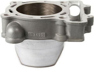 Cylinder Works New Cylinder for Kawasaki KX 250 F 09 30004