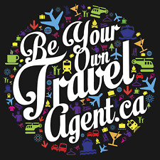 Be Your Own Travel Agent 90 Minute Orientation Workshop