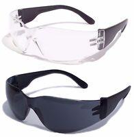 Details about  /CURV-Z Padded Motorbike Biker Rider Sunglasses100/% UV400 Jet Blue Mirror Lens
