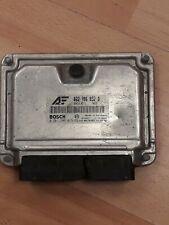 VW Sharan  FORD GALAXY V6  - Engine ECU - 022 906 032 Q / 022906032Q