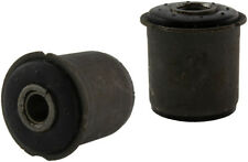 Suspension Control Arm Bushing-Premium Steering & fits 65-73 Chevrolet Impala