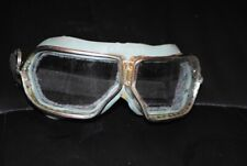 OLD RARE GLASSES (MOTORCYCLE