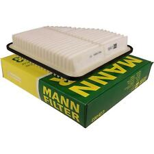 Original MANN-FILTER Luftfilter C 26 003 Air Filter