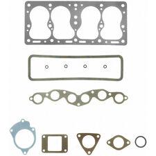 Engine Cylinder Head Gasket Set Fel-Pro HS 7285 B