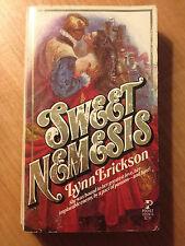 Sweet Nemesis by C.peltonen & m.swanton (1980, Paperback) store #4378
