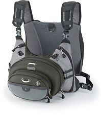 Wychwood Gear Trap Vest Bag / Leeda
