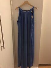 Gap Maxi Dress NWT $109.00 Size M (12-16)