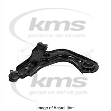 New Genuine MEYLE Wishbone Track Control Arm 716 050 4159 Top German Quality