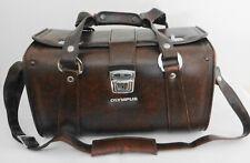 original OLYMPUS Koffer Tasche Fotokoffer - ca. 38 x 21 x 20 cm - siehe Fotos