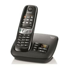 Gigaset C620 C620A Cordless DECT telefono casa digitale