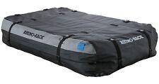 Rhino Roof Rack Weatherproof Luggage Bag (600L) - Rhino Rack LB600
