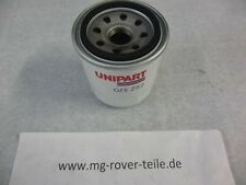Ölfilter Opel Rover 600 618 620 Mazda 626 Honda VAUXHALL u.a.