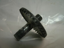 USED SHIMANO REEL PART - Stradic 5000 FG Spinning Reel - Drive Gear