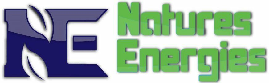 Natures Energies Health Products