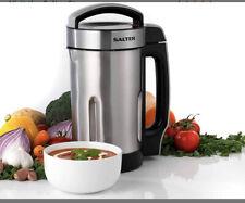 Salter Go Healthy Soup Maker