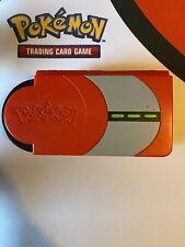 Nintendo Pokemon Diamond Pokedex Electronic Handheld Game Working Condition