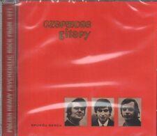 czerwone gitary - spokoj serca  + 8 bonus  ( POLSKA  1971 )  CD