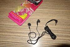 Aiwa MD Discman Minidisc Kopfhörer HP-EX1 . ALT Rarität . Ohrhörer Neuwertig.