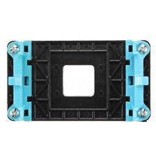 Bracket Am2/+ Cpu Heatsink Fm1 Fm2/+ Retention For AMD Am2+ Module Backplate