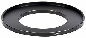Kenko 72mm-82mm Step Up Ring