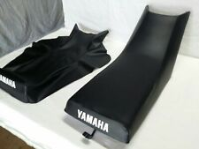 1988-2006 SEAT COVER FOR YAMAHA WARRIOR 350 W350 ATV QUAD M SC10