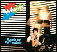 """Siouxsie & The Banshees : Kaleidoscope VINYL 12"""" Album (2018) ***NEW***"""
