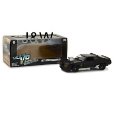 Luz Verde Ford Falcon Xb 1973 Last Of The V8 Interceptors 84051 1/24