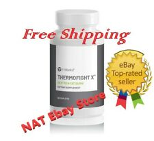 It Works Thermofight X 60 Capsules - Next Gen Fat Burn 🔥 Free Shipping 🚚