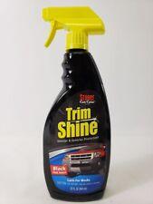 Stoner Car Care 22 Oz Trim Shine Interior & Exterior Protectant
