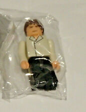 Star Wars Medicom Tomy Kubrick Series 3 HAN SOLO CARBONITE SICKNESS SECRET CHASE
