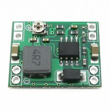 DC-DC Mini 3A Converter Adjustable Step down Power Supply Module replace LM2596