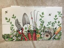 Mary Lake-Thompson By Magnet Works MailWrap Mailbox Cover Euc Garden Theme