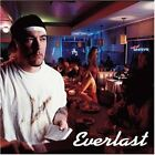 Everlast Eat at Whitey's (2000) [CD]