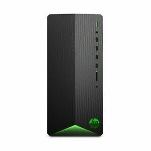 HP TG01-0023W Pavilion Ryzen 5 3500 3.4GHz NVIDIA GeForce GTX 1650 SUPER 4GB 8GB