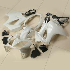 ABS Fairing Bodywork For Honda Interceptor VFR800 2002-2012 2004 2005 Unpainted