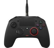NACON PS4 Revolution Pro 2 Controller - Black