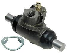 GM OEM Rear-Wheel Cylinder 19175861