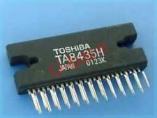 TOSHIBA TA8435H ZIP-25 PWM CHOPPER TYPE BIPOLAR STEPP
