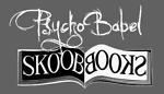 PsychoBabel&Skoob